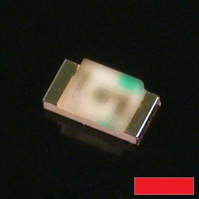 thumbnail_LED1