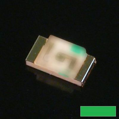 thumbnail_LED2-->(LotDe5)