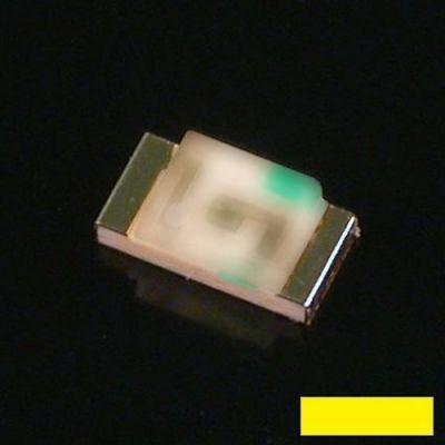 thumbnail_LED3-->(LotDe5)
