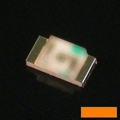 thumbnail_LED4