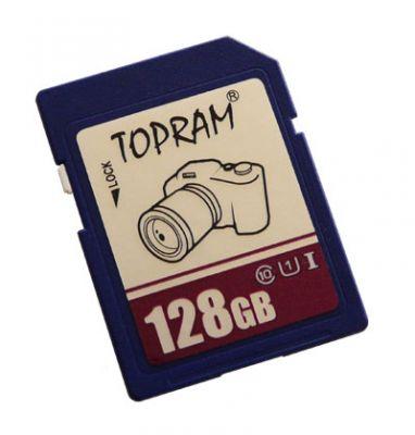thumbnail_SDXC-UHS1-128GB